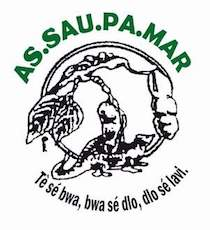 AS.SAU.PA.MAR