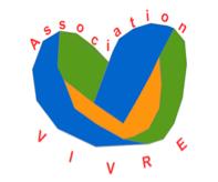 Association Vivre